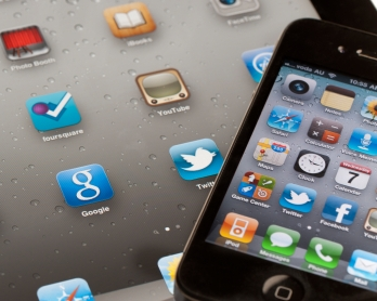 The Benefits of a Mobile App for Small Business in 2015
