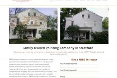 FandF-Painting-Company