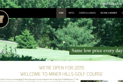 Miner-Hills-Golf-Course