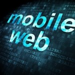Mobile SEO, Search, Best Practices, 2014
