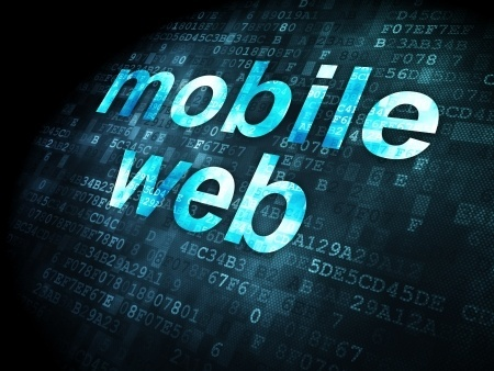 Best Practices for Mobile SEO in 2014