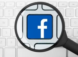 Is Facebook Still Worth It?