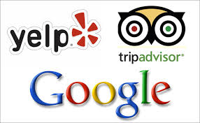 Online Reviews and SEO