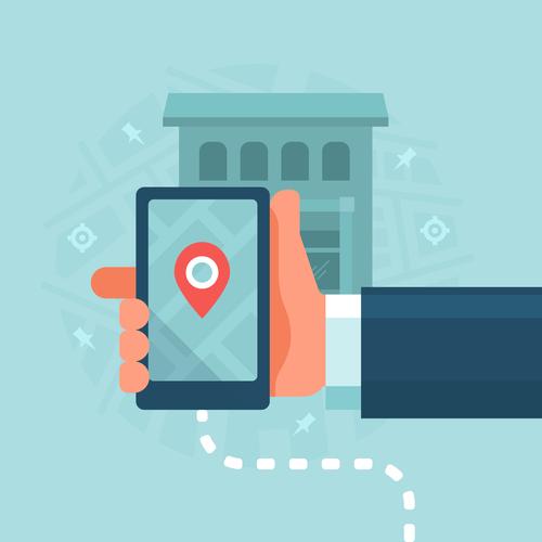 Local SEO in CT - Local SEO Company - Elvin Web Marketing