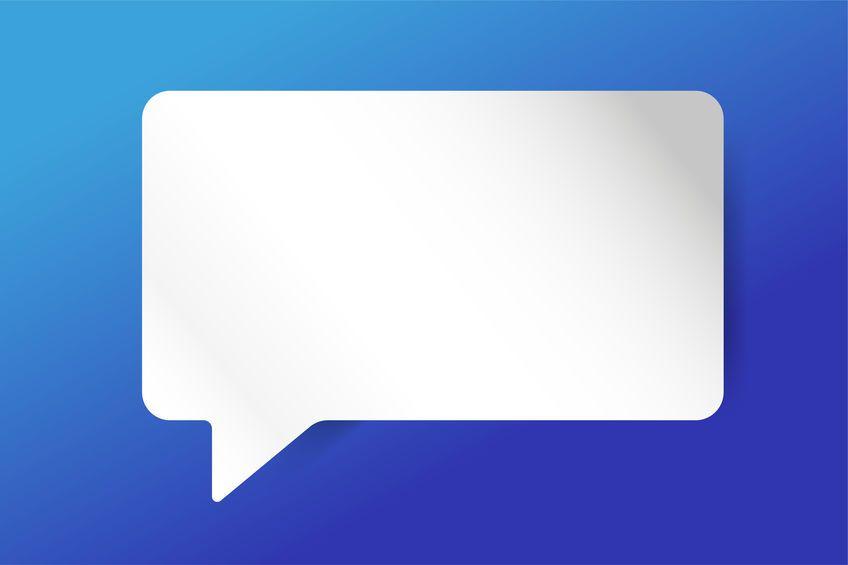 facebook messenger the new live chat elvin web marketing