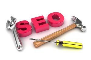 SEO Tools for Local Businesses