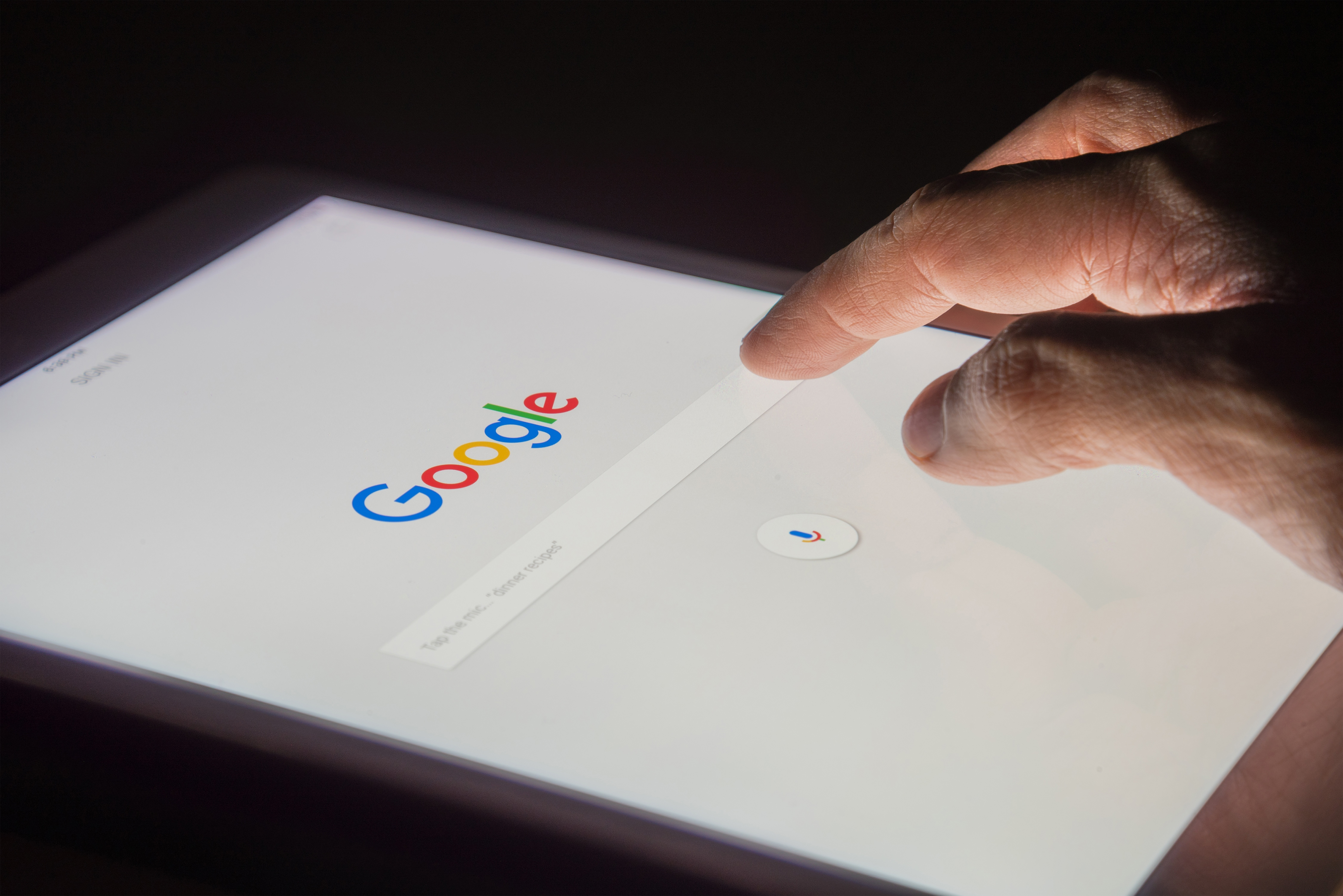 SEO Factors most important in voice search