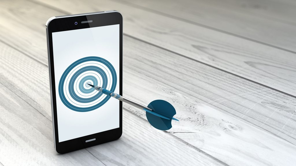 SEO for a target audience
