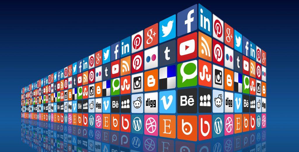 Social Media Outreach SEO